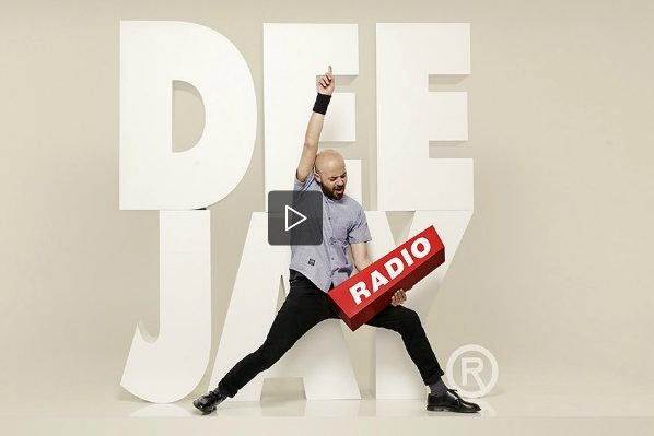 Radio Deejay vinialsupermercato.it
