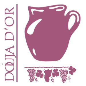 douja d'or 2016
